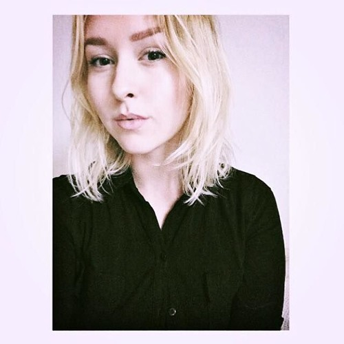 Lea Sandalgaard's avatar