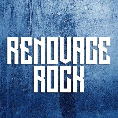 Renovace Rock's avatar