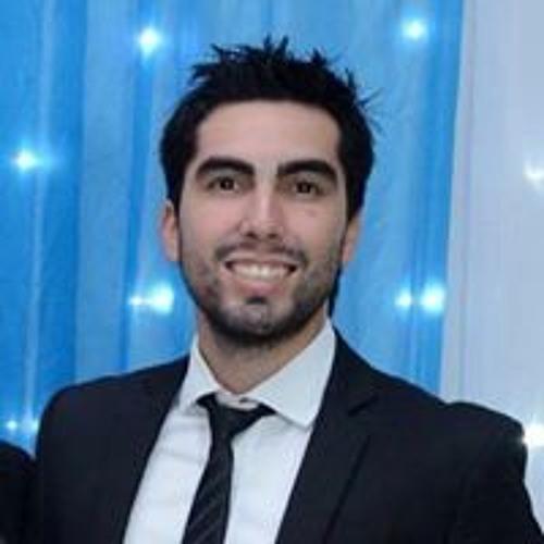 Henrique Riffel's avatar
