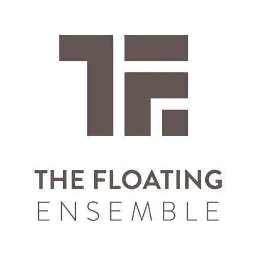 The Floating Ensemble's avatar