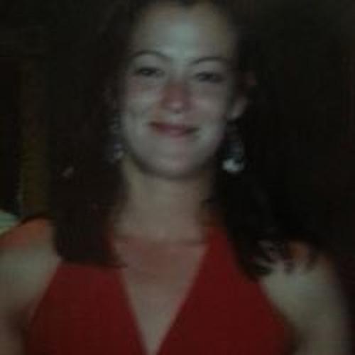 Jennifer Sanders's avatar
