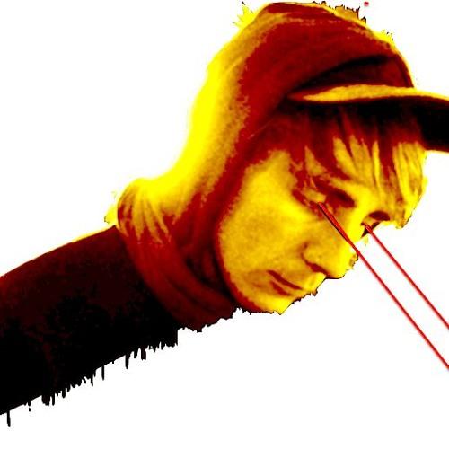dontcutyourhair's avatar