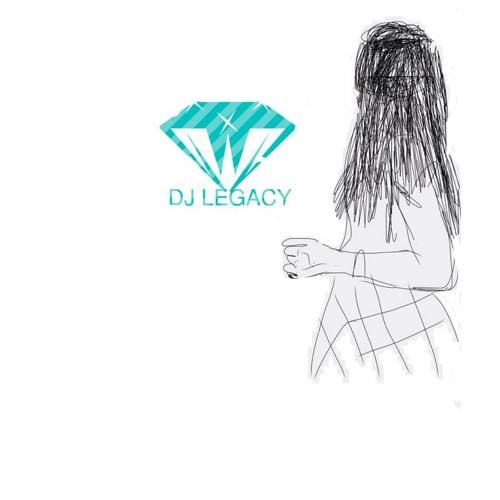 DJ_Legacy123's avatar