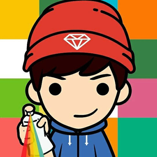 Noah P's avatar