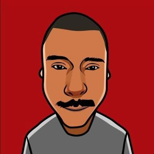 unkle rikoe #FOTV's avatar