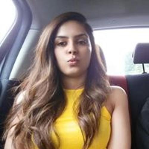 Sujata Devi's avatar