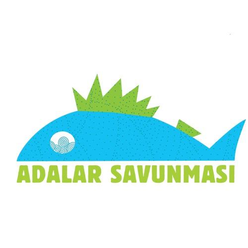 Adalar Savunması's avatar