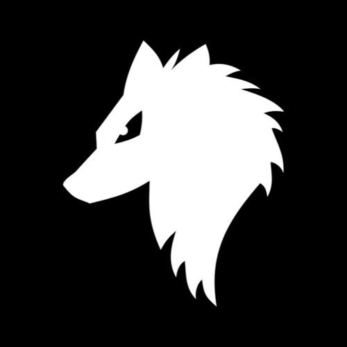 Viva La Kill's avatar