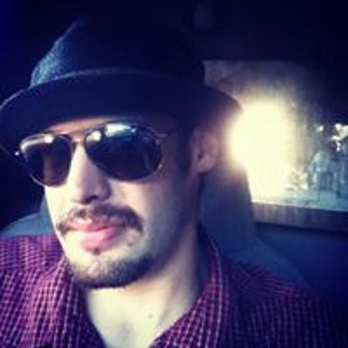 Nick Fabricio's avatar