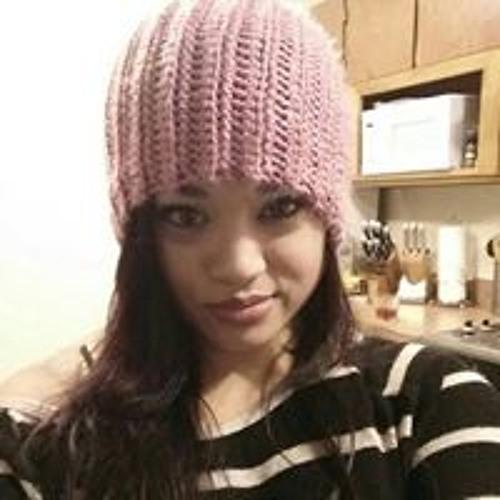 Nani Castro's avatar