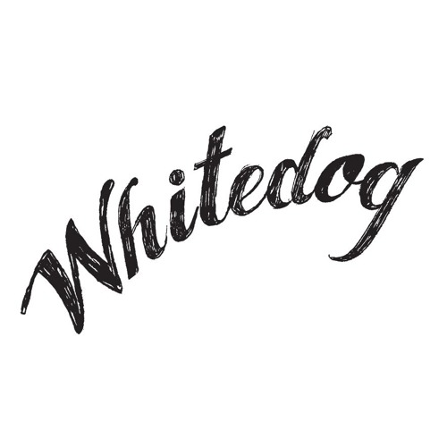 Whitedog's avatar