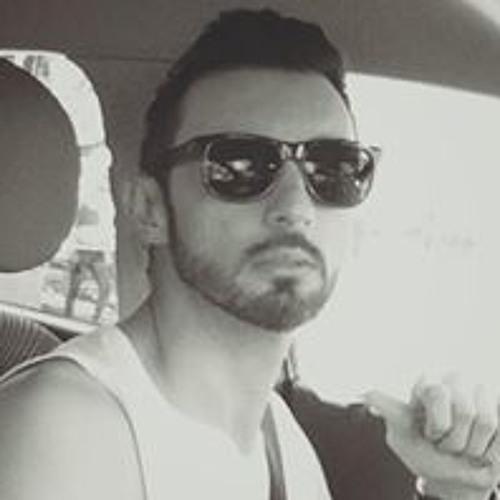 Ronaldo Falasque Jr.'s avatar