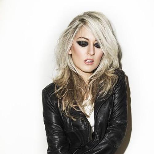 Amy Wyke's avatar