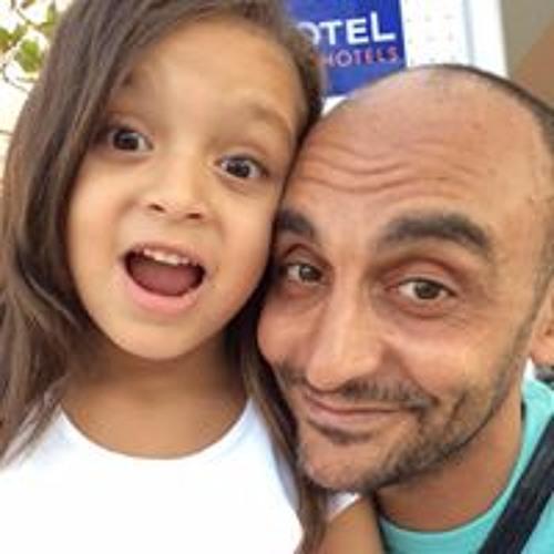 Ahmed Shawareb's avatar