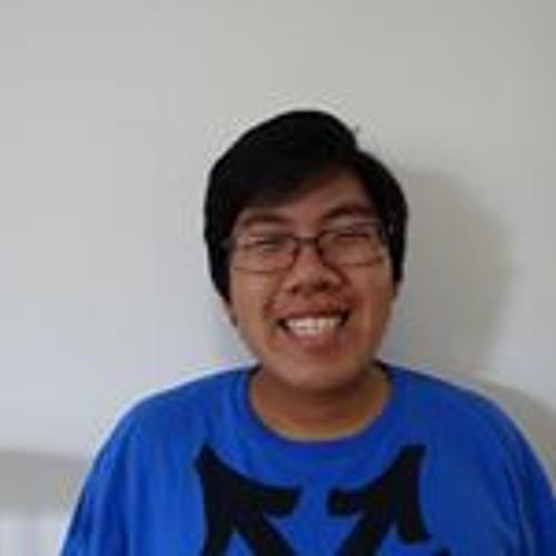 Shayne Hayama's avatar
