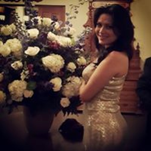 Diana Ximena Zambrano's avatar
