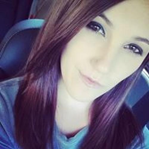 Karina Michelle Campbell's avatar