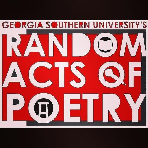 Random Acts of Poetry's avatar