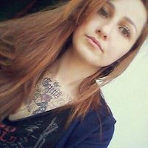 Anna Hubner's avatar
