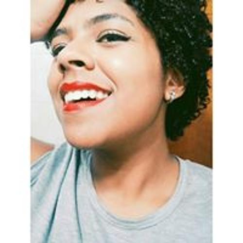 Bibiana Cecília's avatar