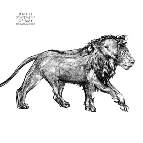 Daniel May Worship's avatar