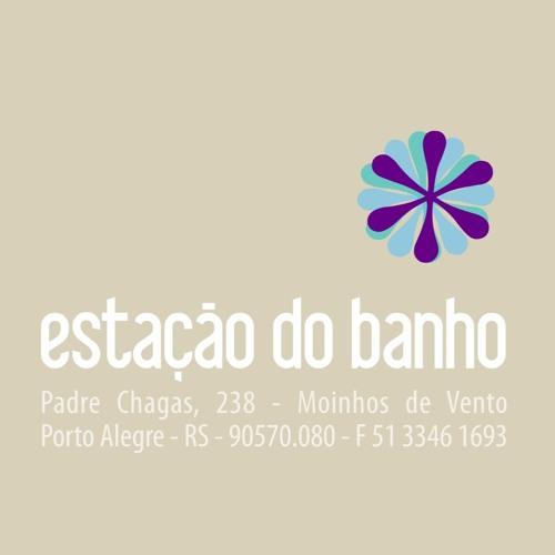 estacaodobanho's avatar