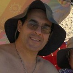 Ricardo Mezquida Balsa