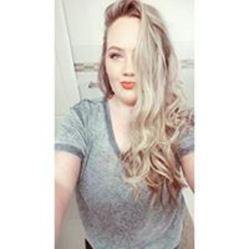 Amy Borain's avatar