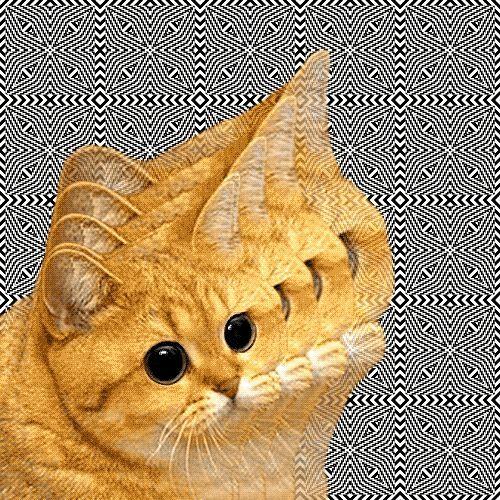 B(squared)'s avatar