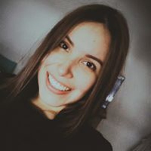 Stefanny Fracica Barboza's avatar