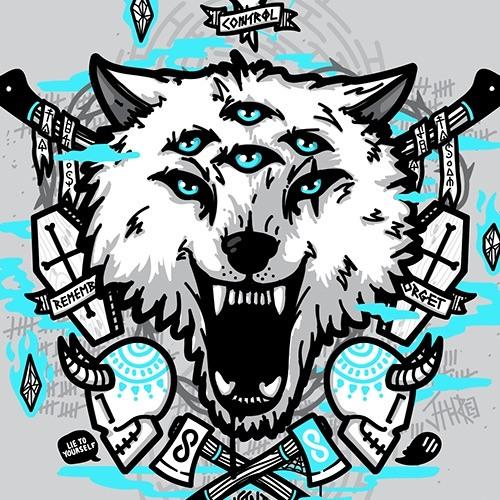 EDM Monsters's avatar