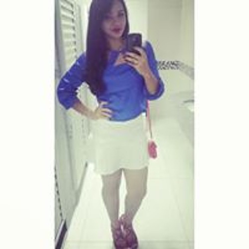 Beatriz Arruda's avatar