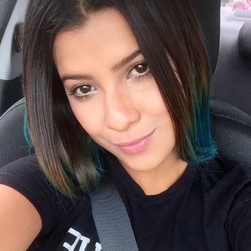 Mibell Andarcia's avatar