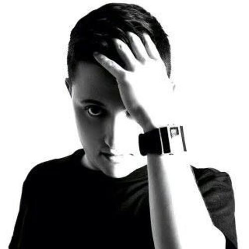 Gu Lima's avatar