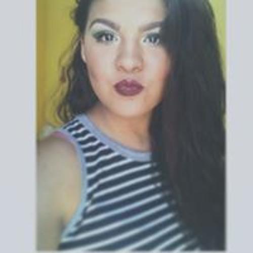 Mariana Sofia Rodriguez's avatar