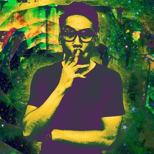 prankstab's avatar