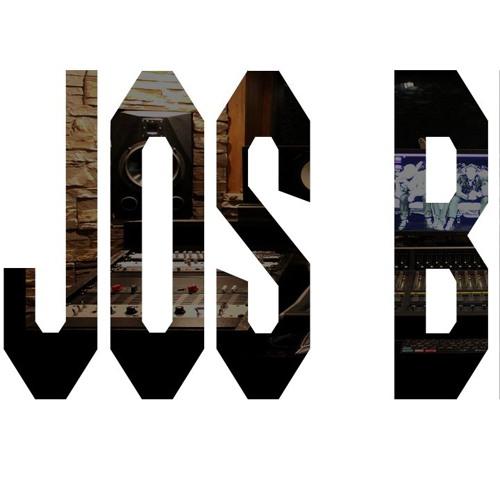JO$ BEATS's avatar