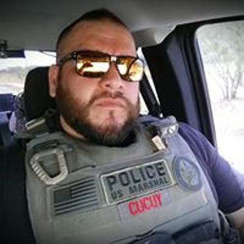 Rob Sifuentes's avatar