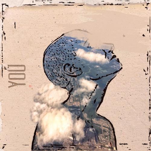Dying Machines's avatar