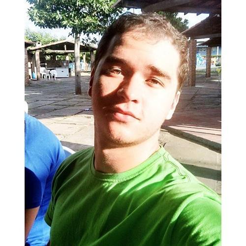 iLeonardoBruno's avatar