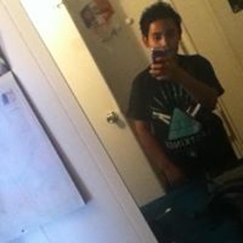 Brian Yash's avatar