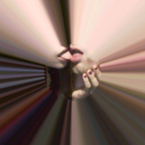 Color Patterns's avatar