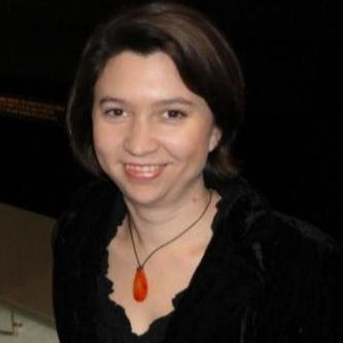 AgnesVincent's avatar