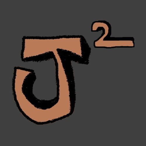 J SQUARED's avatar