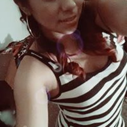 Jenny Sanchez's avatar