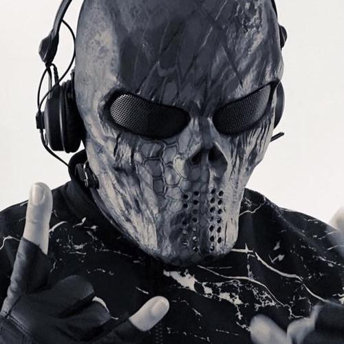 Determinators's avatar