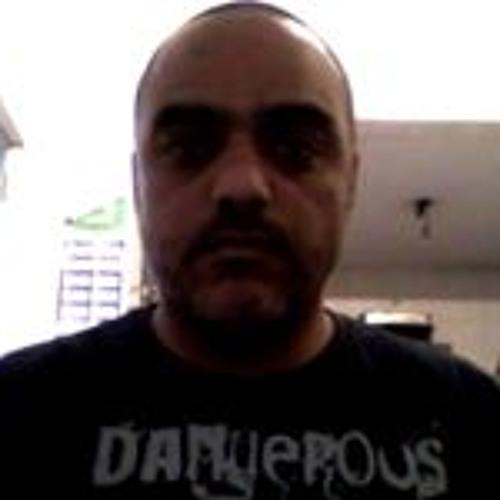 Sander Passos's avatar