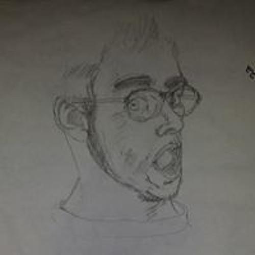 Brendan Price's avatar