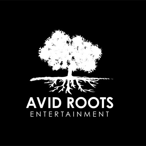 avidroots's avatar