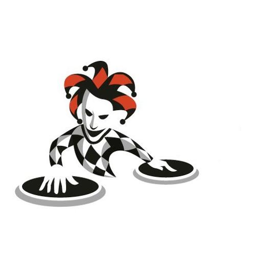 THE MAD DJ's avatar